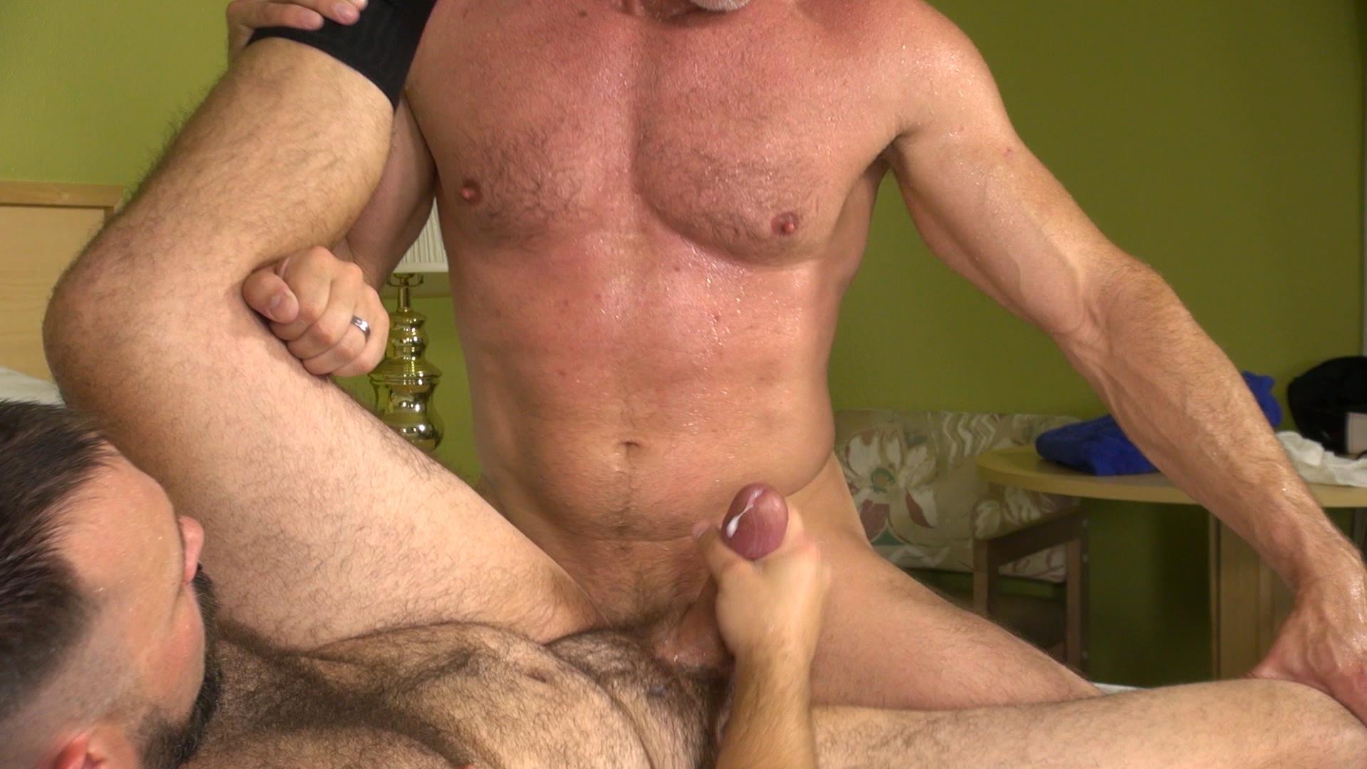 Amateur boy gay porn xxx stolen valor 6