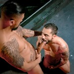 Raging-Stallion-Boomer-Banks-and-Nick-Cross-Huge-Uncut-Cock-Fucking-A-Latino-Ass-Amateur-Gay-Porn-04-150x150 Boomer Banks Fucking Nick Cross With His Huge Uncut Cock