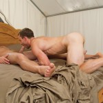 Falcon-Studios-Connor-Maguire-and-Mike-Gaite-Big-Uncut-Cock-Muscle-Hunk-Fucking-Outside-Amateur-Gay-Porn-04-150x150 Redhead Connor Maguire Fucking A Hairy Ass With His Big Uncut Cock