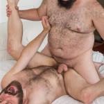 Bear-Films-Rock-Hunter-and-Steve-Sommers-Chub-Bears-Fucking-Bareback-Amateur-Gay-Porn-13-150x150 Husky Bears Fucking Bareback at Provincetown Bear Week