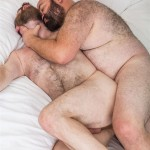 Bear-Films-Rock-Hunter-and-Steve-Sommers-Chub-Bears-Fucking-Bareback-Amateur-Gay-Porn-17-150x150 Husky Bears Fucking Bareback at Provincetown Bear Week