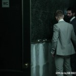 Men-At-Play-Matthew-Anders-and-Dani-Robles-Men-In-Suits-With-Big-Cocks-Fucking-Amateur-Gay-Porn-13-150x150 Looking For Cock and A Fuck In the Men's Restroom