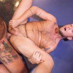 Hairy-and-Raw-Sebastian-Sax-and-Parker-Logan-Bareback-Sex-At-Bathhouse-19-150x150 Parker Logan Breeding Sebastian Sax At A Filthy Bathhouse