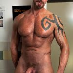 NakedSword-David-Emblem-Dallas-Steele-Older-Guy-Fucking-Younger-Guy-In-Bathroom-Video-09-150x150 My Older Professor Fucked Me In The University Bathroom