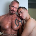 NakedSword-David-Emblem-Dallas-Steele-Older-Guy-Fucking-Younger-Guy-In-Bathroom-Video-10-150x150 My Older Professor Fucked Me In The University Bathroom