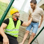 Bromo-Rico-Fatale-and-Tomm-Construction-Worker-Bareback-Sex-Video-02-150x150 Getting Bareback Fucked By A Construction Worker With A Big Uncut Cock